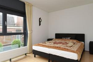 For rent: Room Spuistraat, Amsterdam - 1
