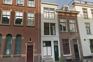 Bekijk woning te huur in Leiden Papengracht, € 1100, 60m2 - 286064. Geïnteresseerd? Bekijk dan deze woning en laat een bericht achter!
