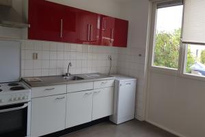 Bekijk woning te huur in Tilburg Naardenstraat, € 1200, 170m2 - 378751. Geïnteresseerd? Bekijk dan deze woning en laat een bericht achter!
