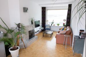 Bekijk appartement te huur in Groningen Celebesstraat, € 995, 115m2 - 314203. Geïnteresseerd? Bekijk dan deze appartement en laat een bericht achter!