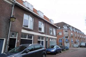 Bekijk appartement te huur in Utrecht L. Jufferstraat, € 1525, 80m2 - 364719. Geïnteresseerd? Bekijk dan deze appartement en laat een bericht achter!