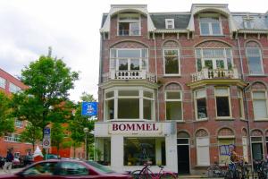 Bekijk appartement te huur in Utrecht Catharijnesingel, € 1250, 55m2 - 359430. Geïnteresseerd? Bekijk dan deze appartement en laat een bericht achter!