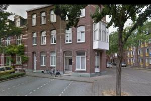 Bekijk appartement te huur in Maastricht Antoon Lipkensstraat, € 555, 40m2 - 293819. Geïnteresseerd? Bekijk dan deze appartement en laat een bericht achter!