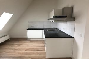 Te huur: Appartement Papengang, Groningen - 1