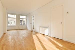 Te huur: Appartement Veerstraat, Amsterdam - 1
