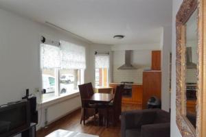 Bekijk appartement te huur in Rotterdam Donkerslootstraat, € 1100, 60m2 - 396389. Geïnteresseerd? Bekijk dan deze appartement en laat een bericht achter!