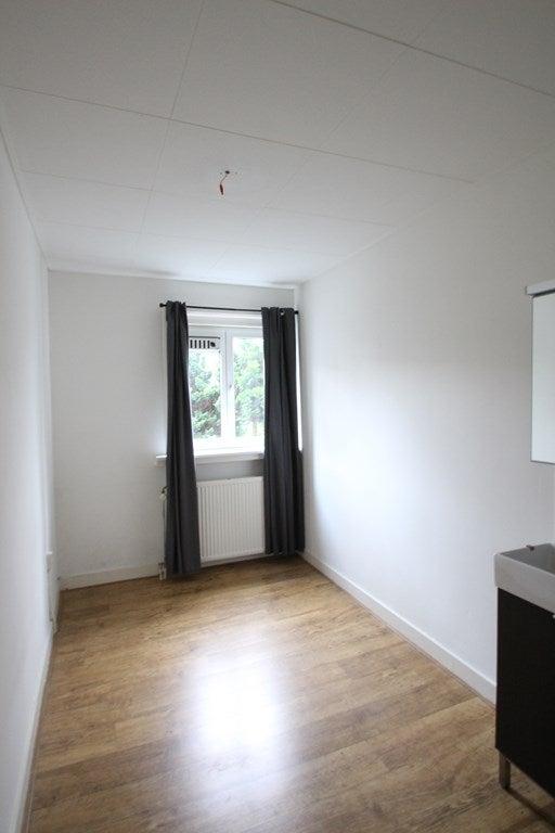 Te huur: Appartement Van Egmondkade, Utrecht - 3