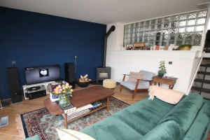 Bekijk woning te huur in Hengelo Ov Drilscholtenstraat, € 1045, 101m2 - 381094. Geïnteresseerd? Bekijk dan deze woning en laat een bericht achter!