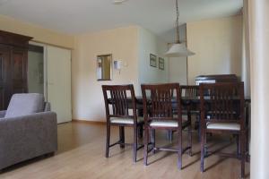 Te huur: Appartement Oude Vlijmenseweg, Den Bosch - 1