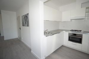 Bekijk appartement te huur in Rotterdam Noordmolenstraat, € 1400, 80m2 - 365985. Geïnteresseerd? Bekijk dan deze appartement en laat een bericht achter!