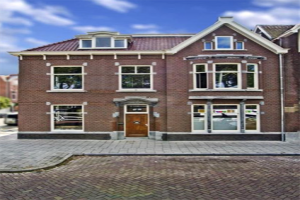 Bekijk appartement te huur in Utrecht Leidseweg: Appartement - € 1000, 45m2 - 353184