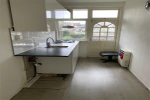 View apartment for rent in Vlaardingen Wagnerstraat, € 1300, 75m2 - 381766. Interested? check out this apartment and leave a message!