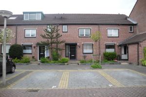 Bekijk woning te huur in Amstelveen Schutsluis, € 2250, 130m2 - 362795. Geïnteresseerd? Bekijk dan deze woning en laat een bericht achter!