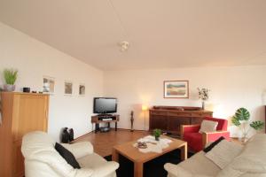 Te huur: Appartement Johan van den Kornputplein, Delfzijl - 1