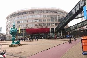 View apartment for rent in Den Haag Antheunisstraat, € 1300, 78m2 - 382146. Interested? check out this apartment and leave a message!