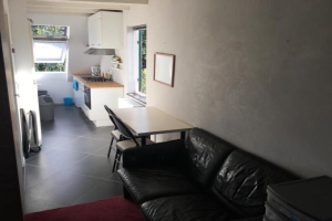 View studio for rent in Nijmegen Hatertseveldweg, € 600, 18m2 - 387534. Interested? check out this studio and leave a message!