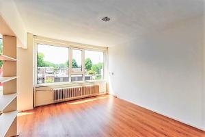 Te huur: Appartement Jan van Goyenstraat, Alkmaar - 1