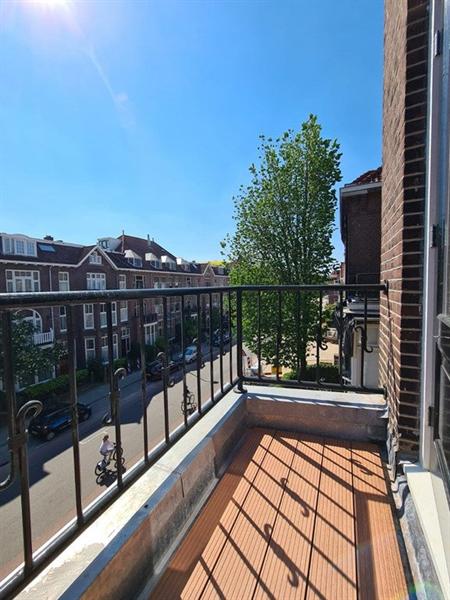 Te huur: Appartement Burgemeester Reigerstraat, Utrecht - 18
