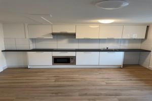 Te huur: Appartement Jupiterstraat, Enschede - 1