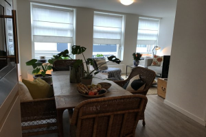 View apartment for rent in Breda Haagdijk, € 990, 85m2 - 361620. Interested? check out this apartment and leave a message!