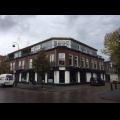 Bekijk appartement te huur in Haarlem Aelbertsbergstraat, € 1950, 102m2 - 345308. Geïnteresseerd? Bekijk dan deze appartement en laat een bericht achter!