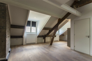 View apartment for rent in Maastricht Boschstraat, € 1050, 54m2 - 397736. Interested? check out this apartment and leave a message!