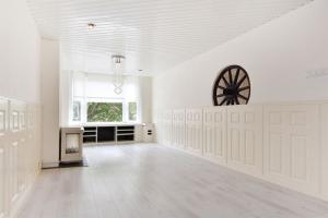 Te huur: Appartement Damasstraat, Den Haag - 1