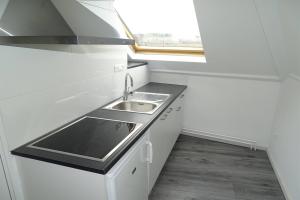 Te huur: Appartement Hertog Govertkade, Delft - 1