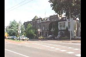 Bekijk appartement te huur in Arnhem Onderlangs, € 795, 50m2 - 319917. Geïnteresseerd? Bekijk dan deze appartement en laat een bericht achter!