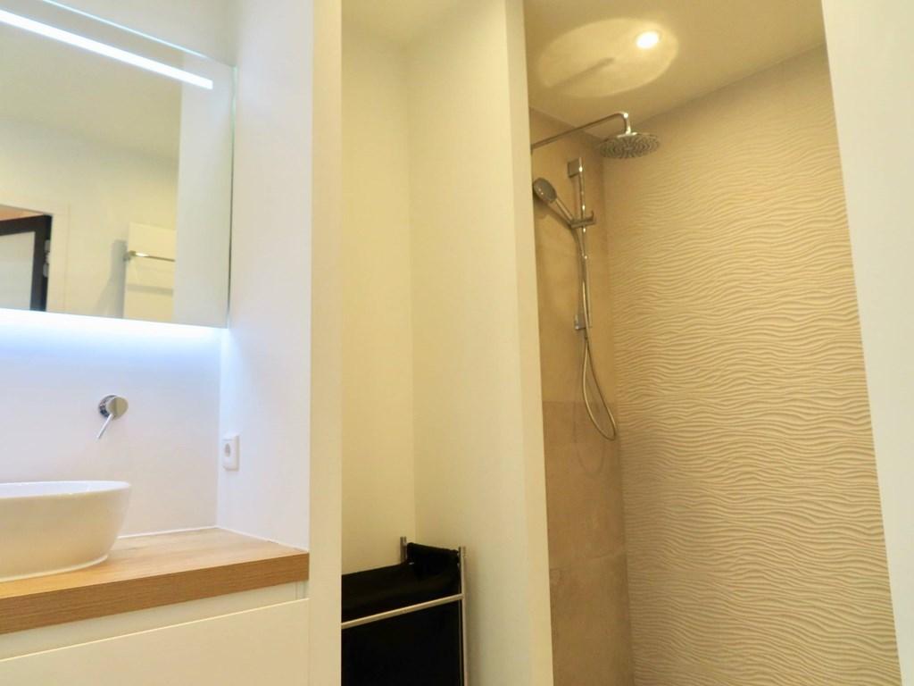 Te huur: Appartement Gevers Deynootweg, Den Haag - 30