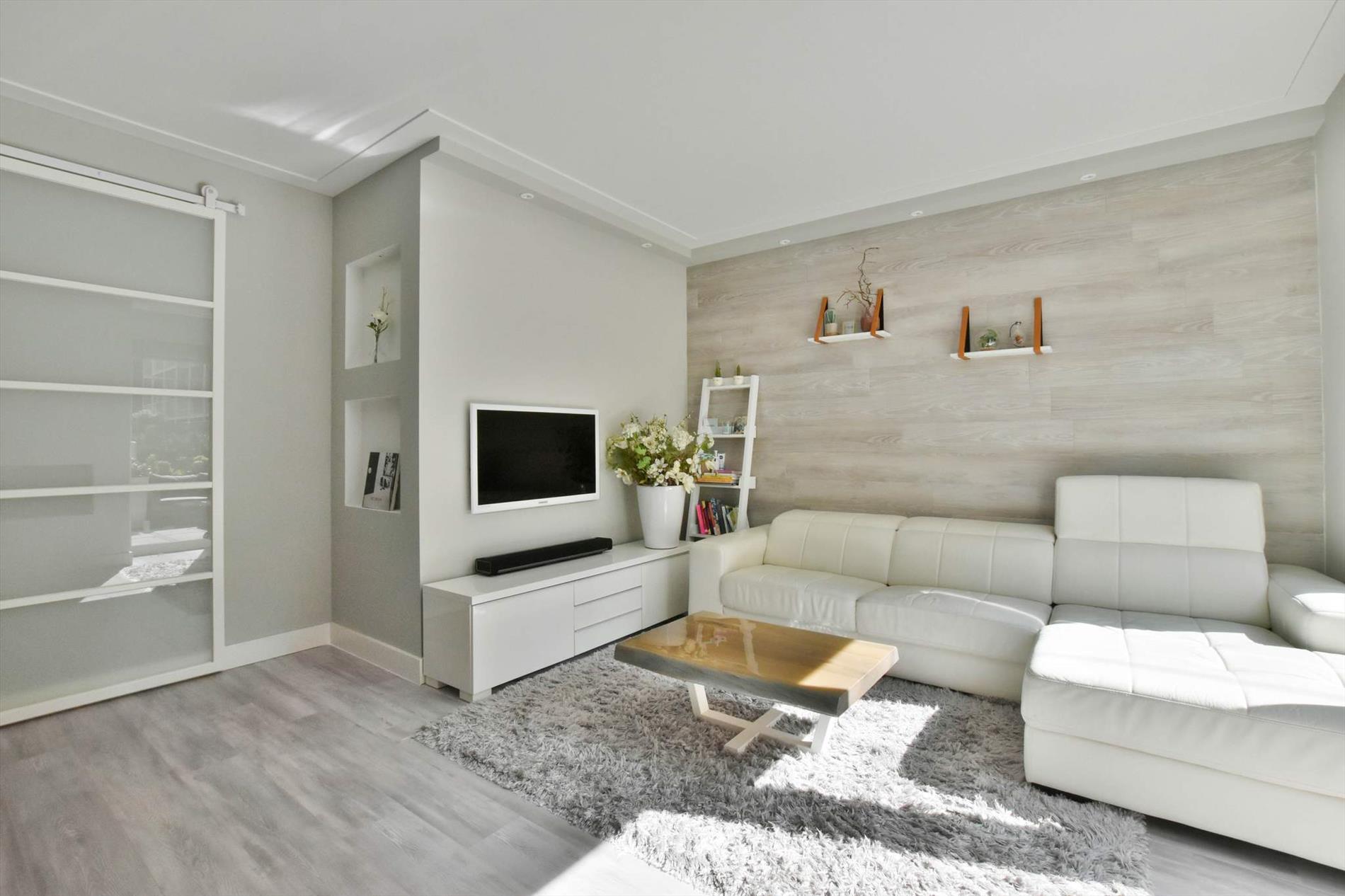 Te huur: Appartement Dichtershofje, Amsterdam - 6