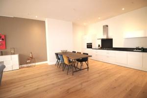 Te huur: Appartement Bagijnestraat, Den Haag - 1