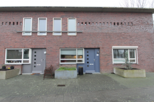 View house for rent in Zwolle Kannenmakerstraat, € 995, 80m2 - 365375. Interested? check out this house and leave a message!