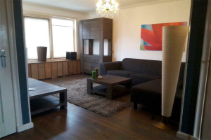 View house for rent in Andijk Kleingouw, € 1250, 77m2 - 380552. Interested? check out this house and leave a message!