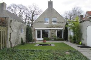 Bekijk woning te huur in Tilburg O. Goirleseweg, € 1595, 140m2 - 356769. Geïnteresseerd? Bekijk dan deze woning en laat een bericht achter!