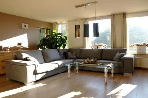 Bekijk appartement te huur in Venlo Op den Akker, € 920, 100m2 - 368957. Geïnteresseerd? Bekijk dan deze appartement en laat een bericht achter!