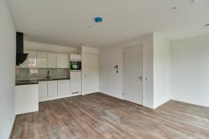 Te huur: Appartement Witte de Withstraat, Groningen - 1