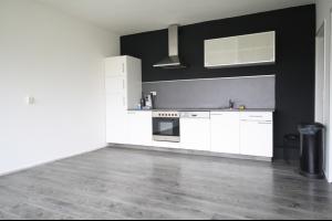 Bekijk appartement te huur in Zwolle Tesselschadestraat, € 710, 50m2 - 333556. Geïnteresseerd? Bekijk dan deze appartement en laat een bericht achter!