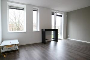 Te huur: Appartement Almastraat, Groningen - 1