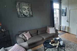 For rent: Apartment Stationsstraat, Rosmalen - 1