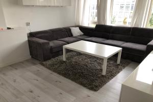 Bekijk appartement te huur in Den Bosch van Coehoornplein, € 995, 62m2 - 375398. Geïnteresseerd? Bekijk dan deze appartement en laat een bericht achter!