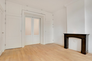 Bekijk appartement te huur in Amsterdam Ruyschstraat, € 1850, 60m2 - 388420. Geïnteresseerd? Bekijk dan deze appartement en laat een bericht achter!