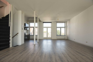 Bekijk appartement te huur in Den Haag Oranjeplein, € 1250, 100m2 - 372313. Geïnteresseerd? Bekijk dan deze appartement en laat een bericht achter!