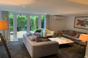 For rent: Apartment Venrayseweg, Horst - 1