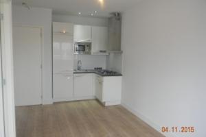 Bekijk appartement te huur in Den Haag Ingenhouszplein, € 600, 38m2 - 293306. Geïnteresseerd? Bekijk dan deze appartement en laat een bericht achter!