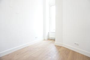 Bekijk appartement te huur in Den Haag Westduinweg, € 735, 35m2 - 376446. Geïnteresseerd? Bekijk dan deze appartement en laat een bericht achter!