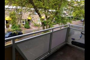 Bekijk woning te huur in Hengelo Ov Verdistraat, € 710, 69m2 - 294447. Geïnteresseerd? Bekijk dan deze woning en laat een bericht achter!