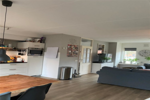 View house for rent in Oldenzaal Doornappel, € 1015, 105m2 - 388407. Interested? check out this house and leave a message!