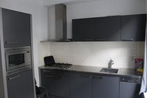 Te huur: Appartement Wapenstraat, Rotterdam - 1