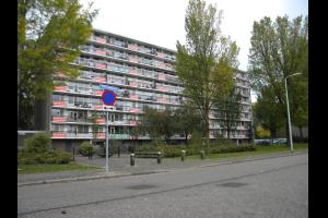 Bekijk appartement te huur in Amersfoort Trekvogelweg, € 825, 112m2 - 303733. Geïnteresseerd? Bekijk dan deze appartement en laat een bericht achter!